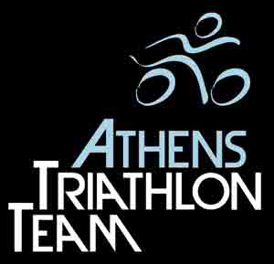 athens-triathlon-team