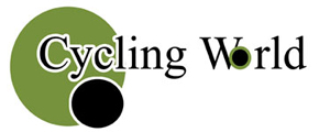 logo Cycling World